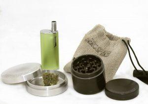 Co musisz wiedzieć o marihuanie leczniczej?